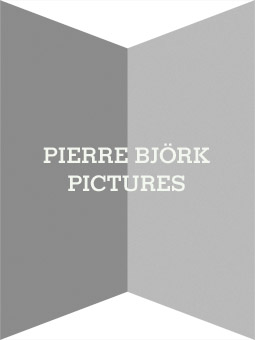 Pierre Bjrk Pictures Logo